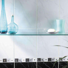 White-Gloss-Marble-Wall-Tiles