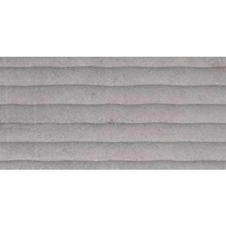 Wicklow Soft Clay Concrete Effect Decor Tiles