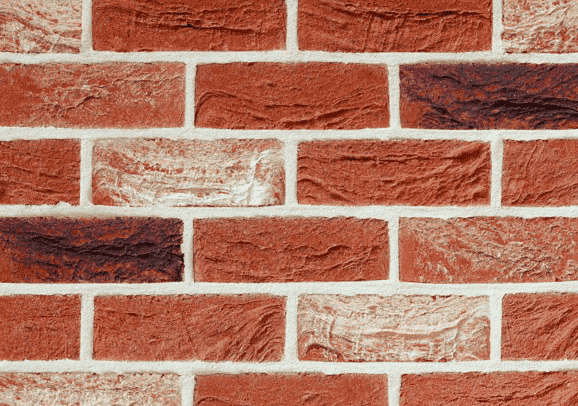 Winchester-Mixed-Brick-Slips