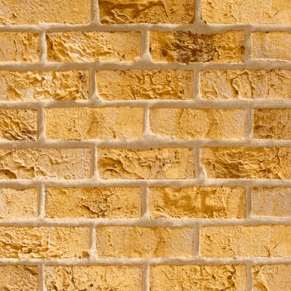 Yellow Brick Road Brick Slips
