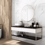 ablo-carrara-60-x-30-gloss-marble-effect-tiles