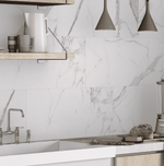 ablo-carrara-60-x-30-matt-marble-effect-tiles