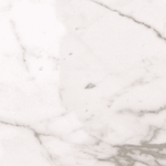 Ablo Carrara 60 x 60 Gloss Marble Effect Tiles