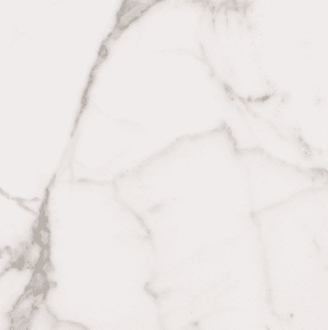 ablo-carrara-60-x-60-matt-marble-effect-tiles