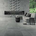 aero-grey-80cm-x-40cm-concrete-effect-tile