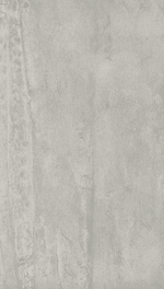Aero Grey 80cm x 40cm Concrete Effect Tile