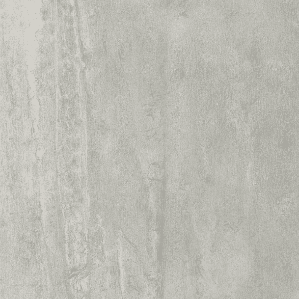 aero-grey-concrete-effect-tile
