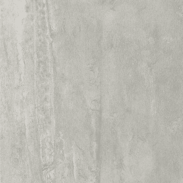 aero-large-grey-concrete-effect-tile