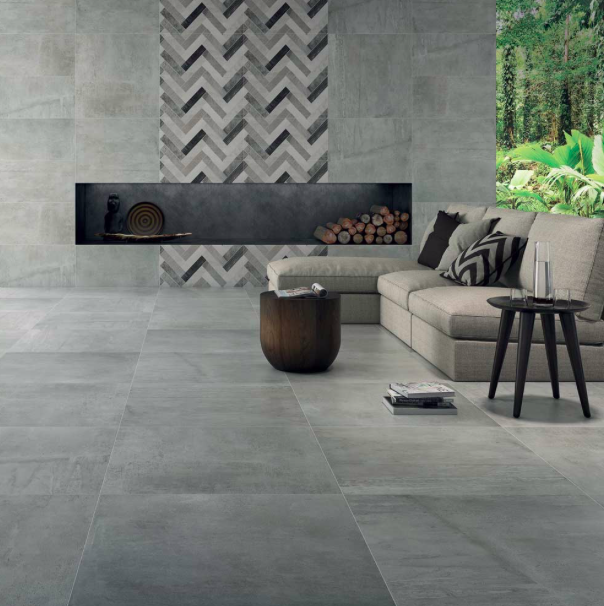 aero-pattern-concrete-effect-feature-tile