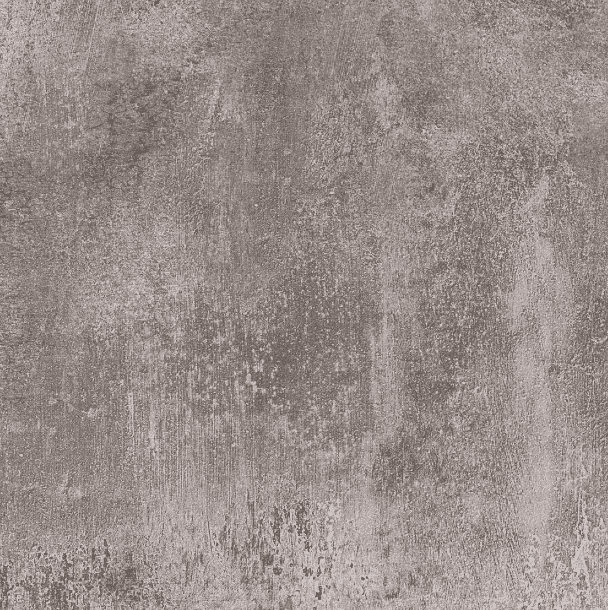 aero-rustic-grey-concrete-effect-tile