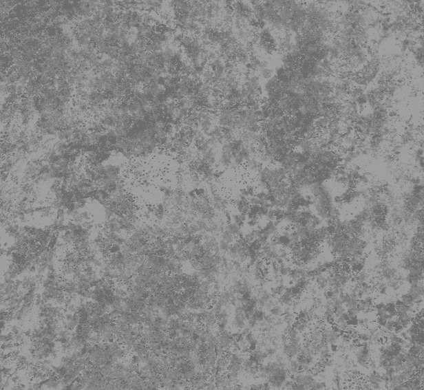 Algol Dark Grey Travertine Effect 20mm Exterior Tiles