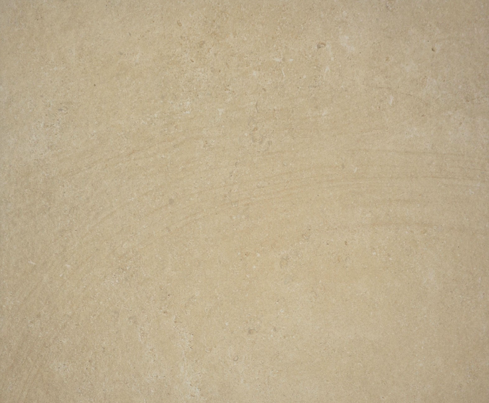 Algol Deep Beige 20mm Exterior Tiles