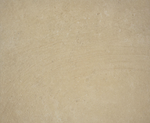 algol-deep-beige-20mm-exterior-tiles