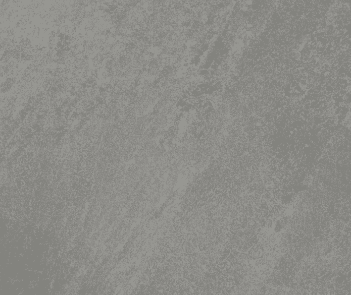 algol-riven-stone-effect-light-grey-20mm-exterior-tiles