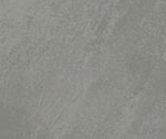 Algol Riven Stone Effect Light Grey 20mm Exterior Tiles