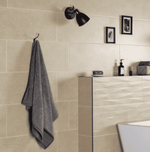 alstone-cream-limestone-effect-decor-tiles
