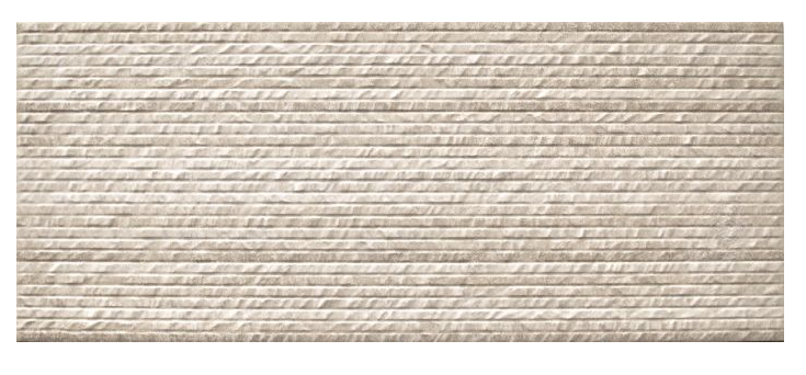 Alton Beige Decor Stone Effect Tiles