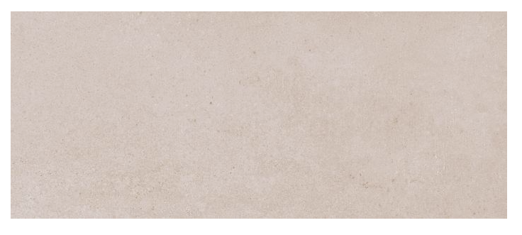 Alton Beige Stone Effect Tiles