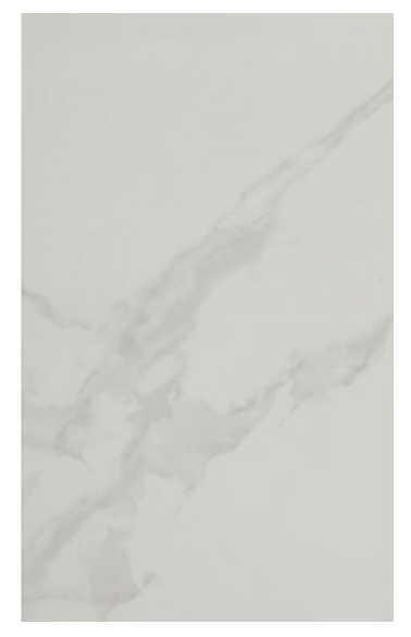 Amalfi Marble Effect Wall Tiles