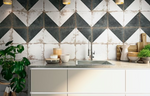 antiqua-geometric-white-and-black-tiles
