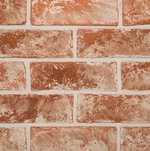 antique-limewashed-brick-slips