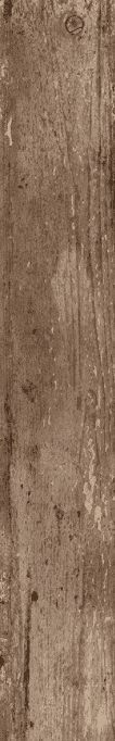 Antique Timber Brown Wood Effect Tiles