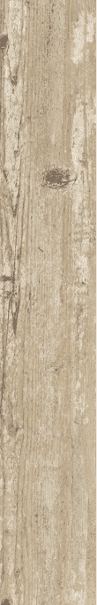 Antique Timber Maple Wood Effect Tiles