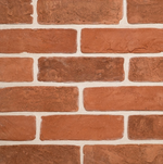antique-warehouse-red-mix-brick-slips
