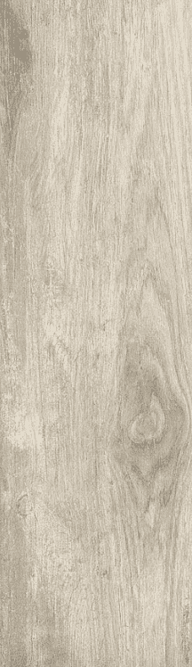 arizona-mixed-oak-wood-effect-tiles