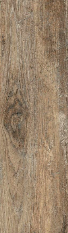 arizona-teak-wood-effect-tiles
