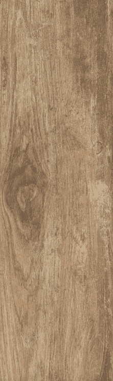 arizona-weathered-oak-wood-effect-tiles