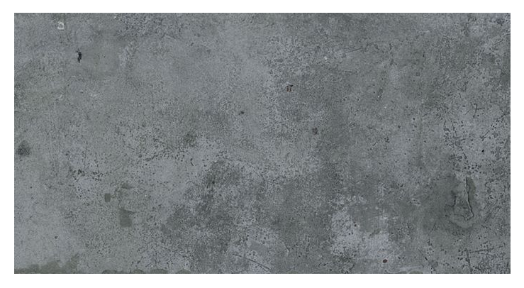 Armony Lava Grey Stone Effect Tile