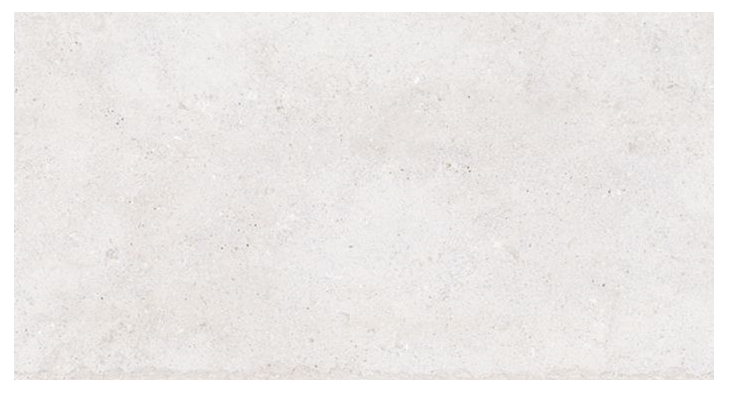 Armony Silver Stone Effect Tiles