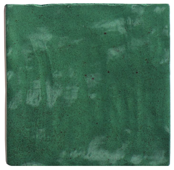 artell-green-wall-tiles