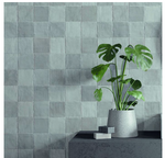 Artell Grey Wall Tiles