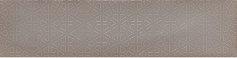 Artiste Decorative Beige Metro Tiles