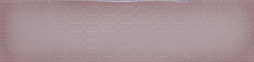 artiste-decorative-pink-metro-tiles