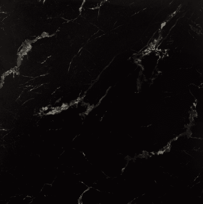 ashford-matt-black-60cm-x-60cm-marble-effect-tiles