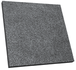 asphalt-black-concrete-effect-20mm-exterior-tiles