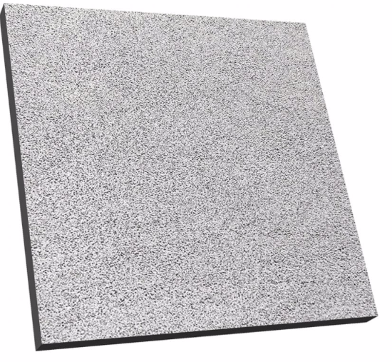 asphalt-grey-concrete-effect-20mm-exterior-tiles