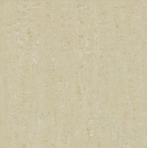 atomic-beige-matt-60-x-60-concrete-effect-tile