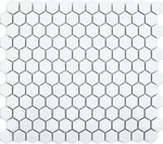 autograph-gloss-white-hexagon-mosaic-tiles