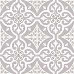 bedford-grey-pattern-tile
