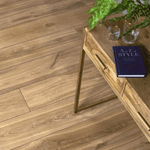 beige-wood-effect-tiles