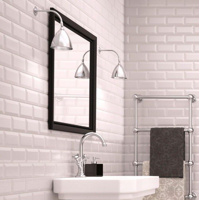 bevelled-chalk-matt-metro-wall-tiles