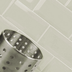 bevelled-dove-grey-metro-wall-tiles