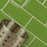 bevelled-kiwi-green-metro-wall-tiles
