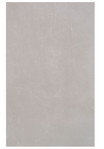 Bianchi Cloud Grey Concrete Tiles