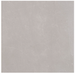 Bianchi Cloud Grey Tiles 60.8cm x 60.8cm