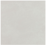 Bianchi Light Grey Tiles 60.8cm x 60.8cm